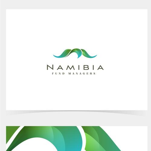 Runner-up design by EfraimB