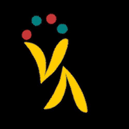 Runner-up design by LunarHalo