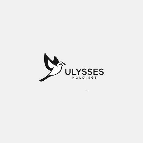 Diseño finalista de nas.rules