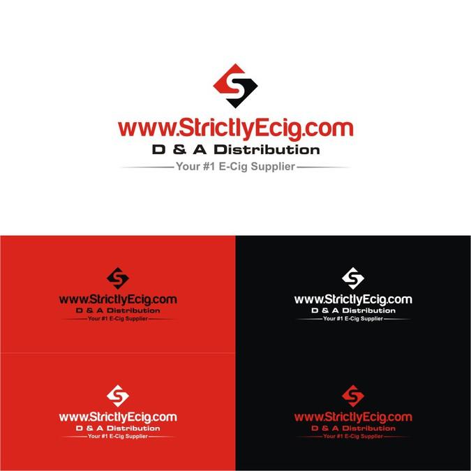 Diseño ganador de Izza Design™