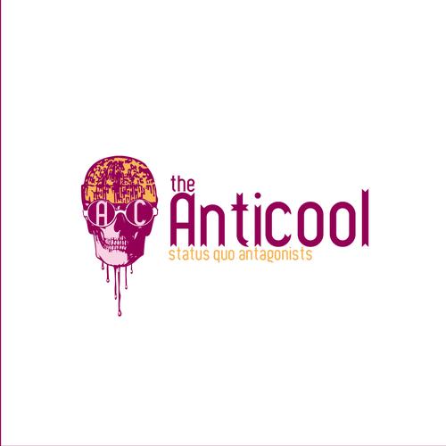 Meilleur design de Logos by Thetree