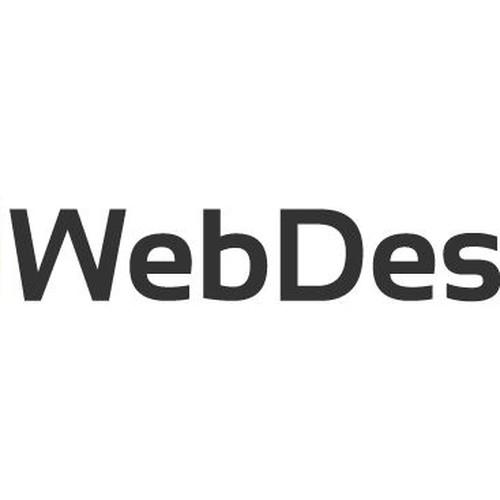 Diseño finalista de Servant Labs