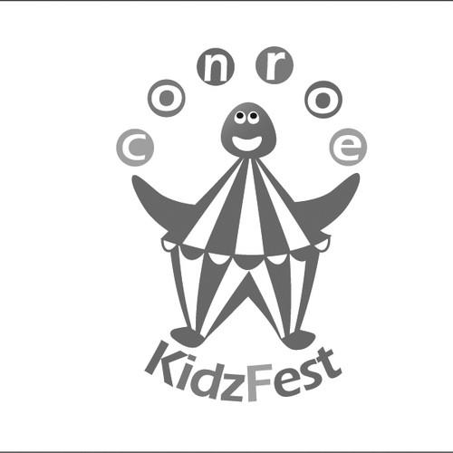 Zweitplatziertes Design von kimslab