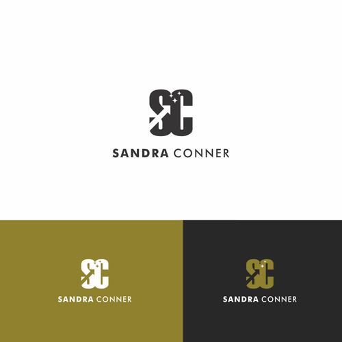 Runner-up design by SCORP/O