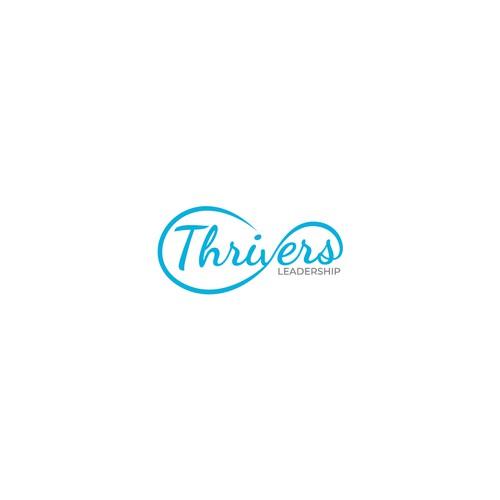 Ontwerp van finalist Think.Think™