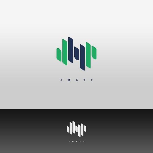 Zweitplatziertes Design von Ekoo