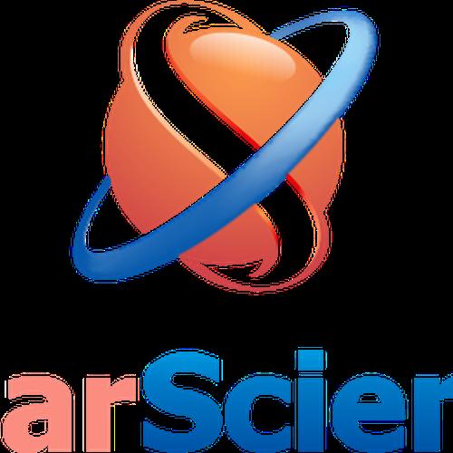 Design finalista por AR ROSSl-16