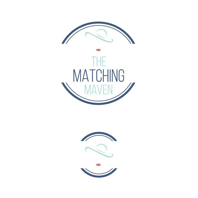 Winning design by Nalini20