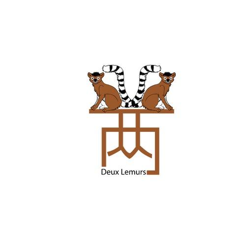 Zweitplatziertes Design von kbhako