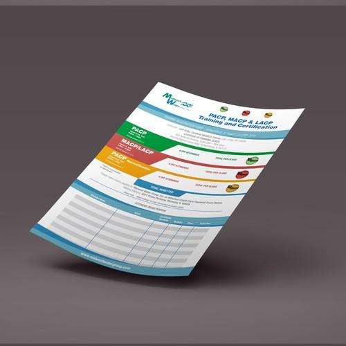 Design finalista por AlejoDeaza