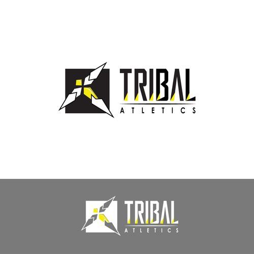 Runner-up design by arifin1