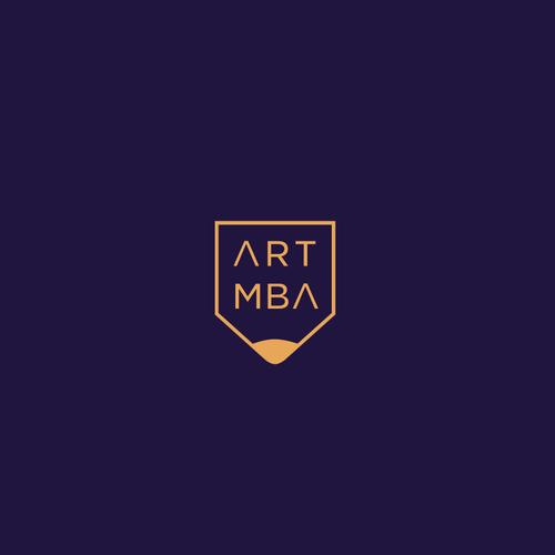 Diseño finalista de musework