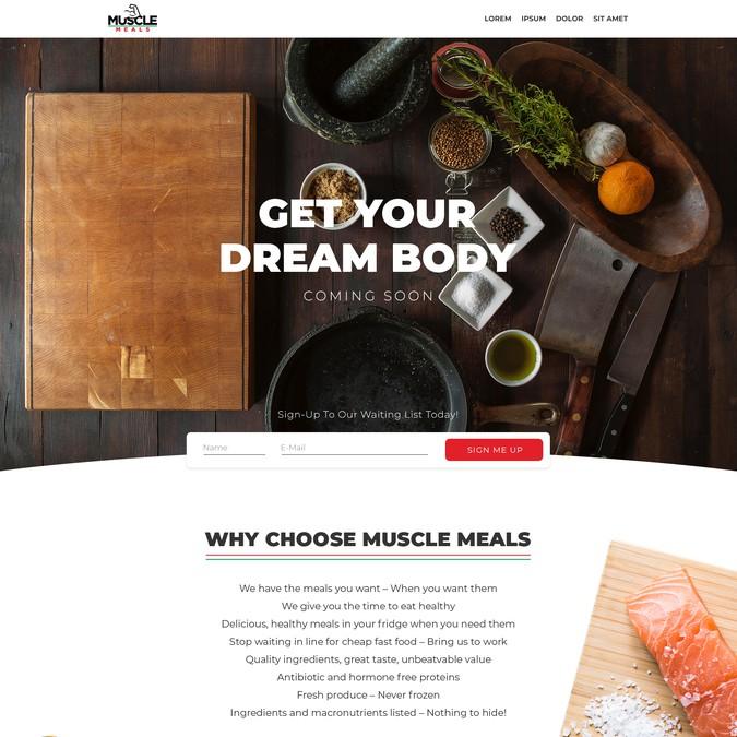 Winning design by doruk_t