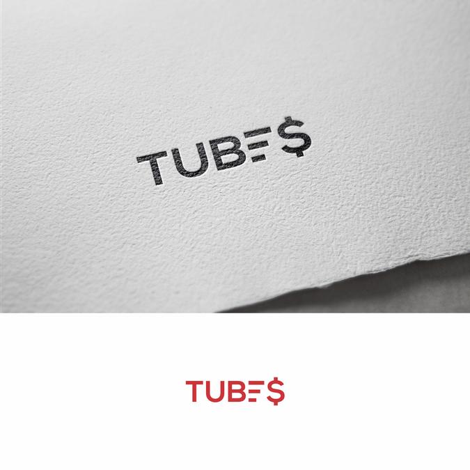Design vincitore di TsabitQeis™