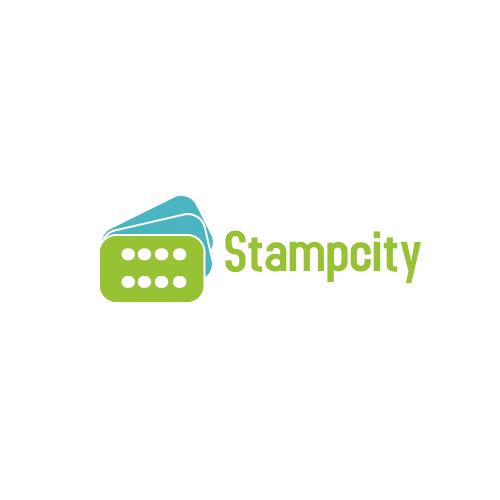 Diseño finalista de stevey17