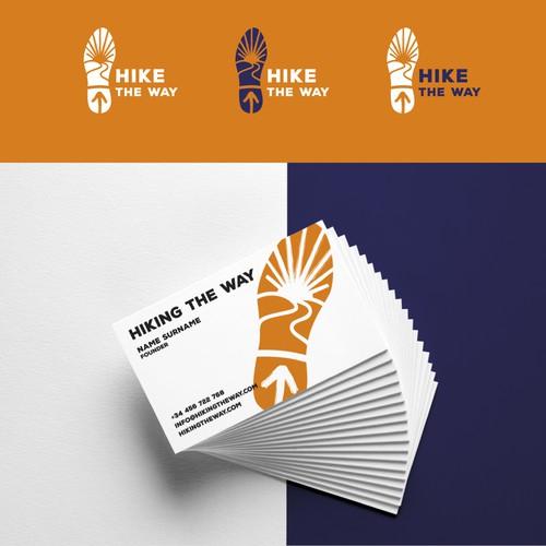Runner-up design by CSBS