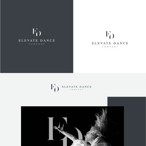 Diseño finalista de O r a t o r ™