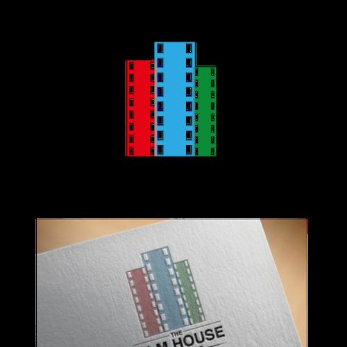 Design finalista por ascisma