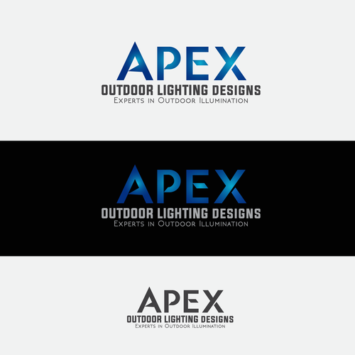Design finalisti di Pobre_Designs