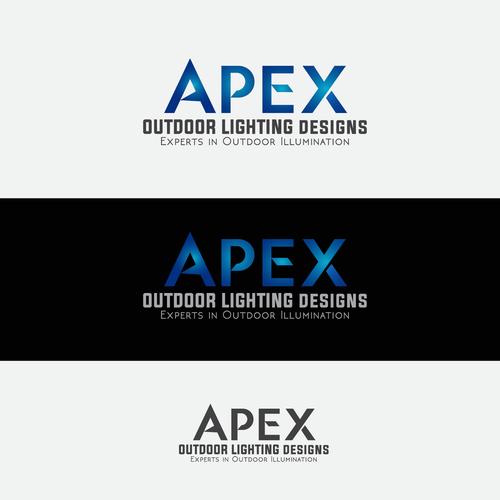 Runner-up design by Pobre_Designs