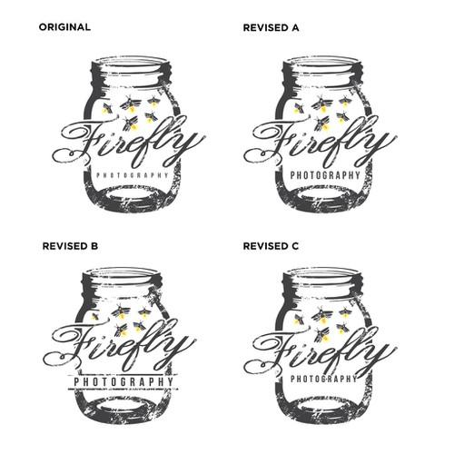 Diseño finalista de milkochua