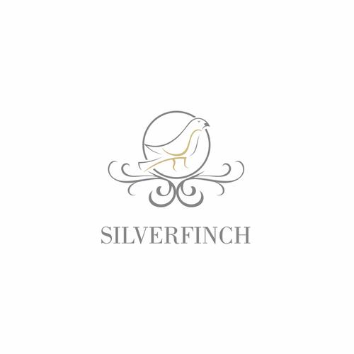 Diseño finalista de OvvieDJ