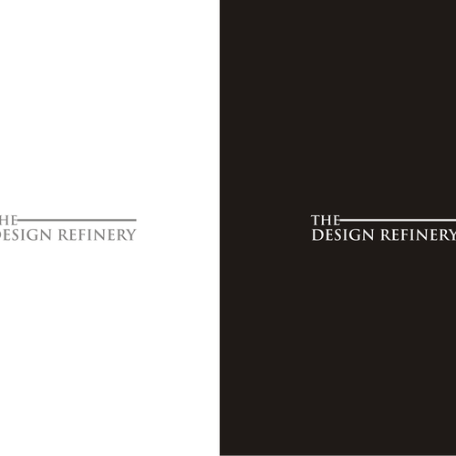 Design finalista por JuteX