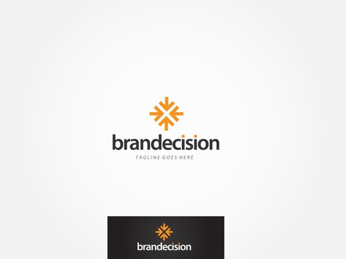 Runner-up design by HG™