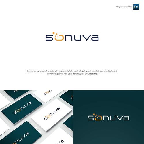 Runner-up design by Milos Zdrale