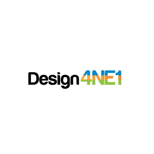 Design finalista por johanes78