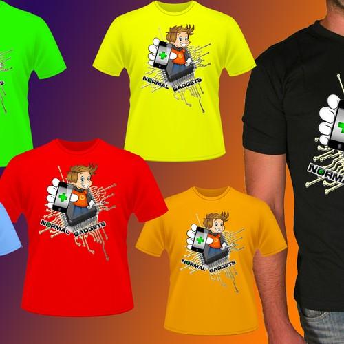 Diseño finalista de domino5
