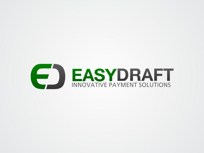 Winning design by eSDe