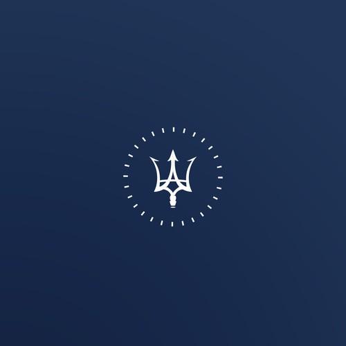 Diseño finalista de malte™