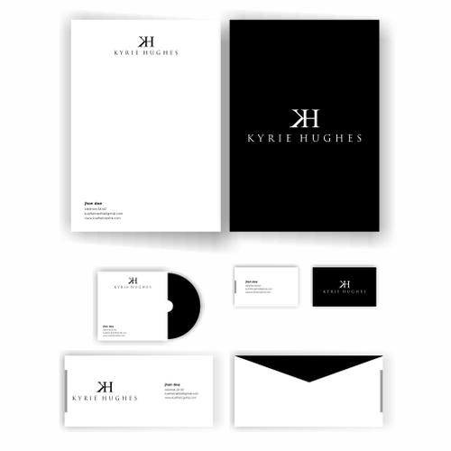 Design finalisti di mendes♣