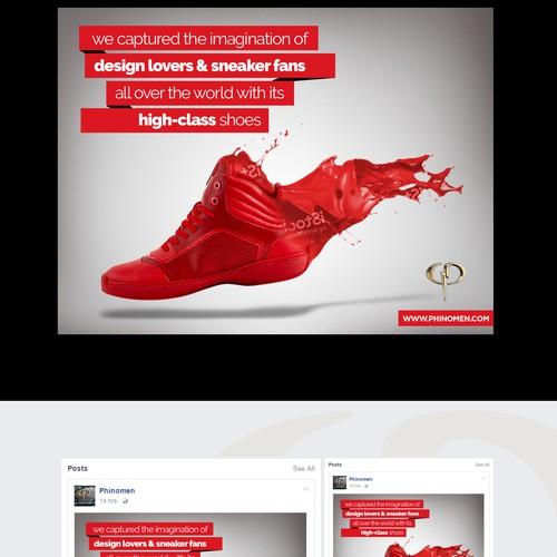 Diseño finalista de Design-Master