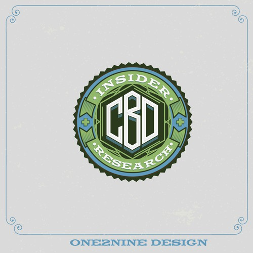 Design finalisti di one2nine