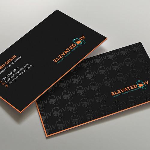Design finalisti di Seerat Razzaki