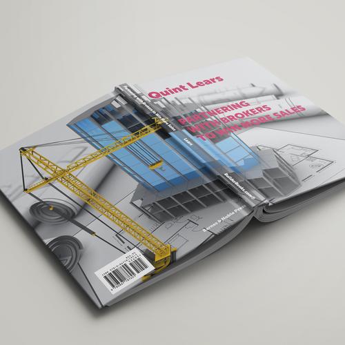 Design finalisti di Inkworld