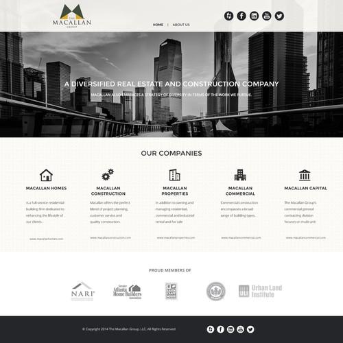 Design finalisti di Ash_pleasantdesigns