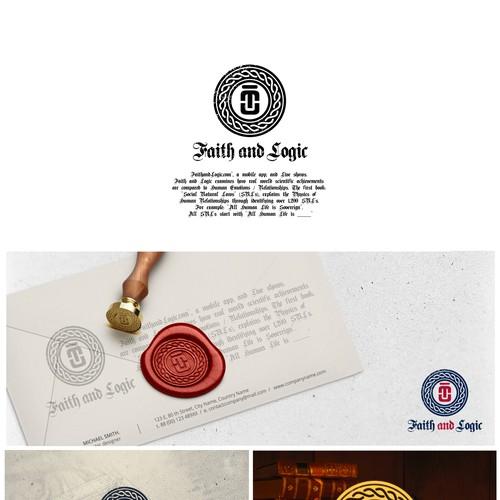 Design finalisti di D.R.A.W ™