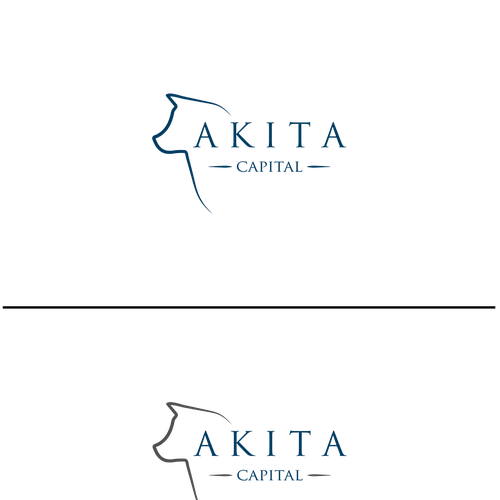 Runner-up design by B. Mijatović