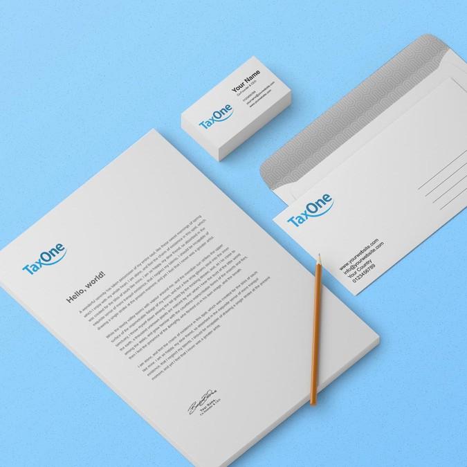 Design gagnant de Muly Design