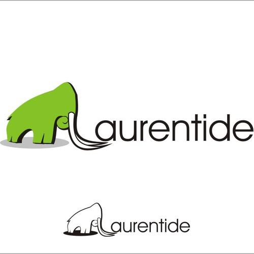 Runner-up design by kowandesign