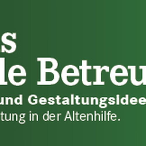 Diseño finalista de tardis | berlin