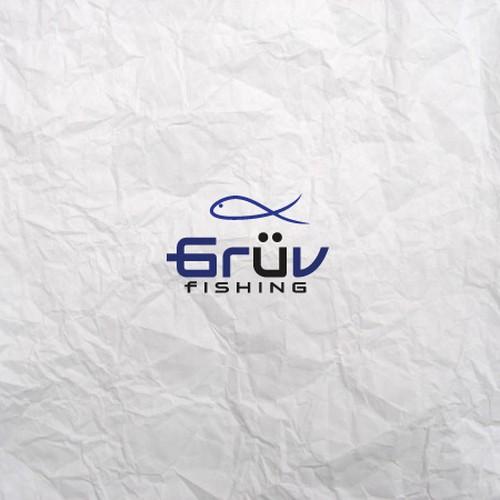 Runner-up design by fajarokir