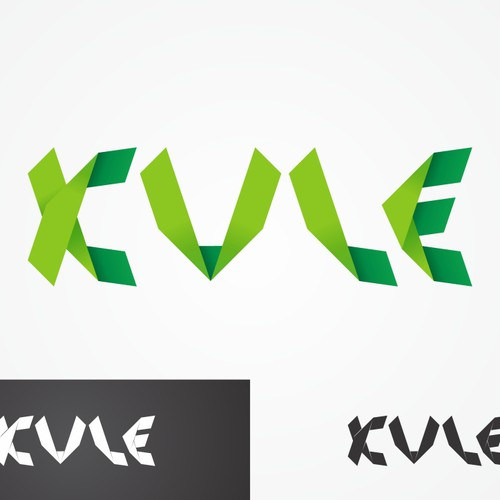 Zweitplatziertes Design von Circle ArtDesign