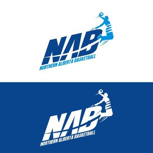 Meilleur design de N83touchthesky