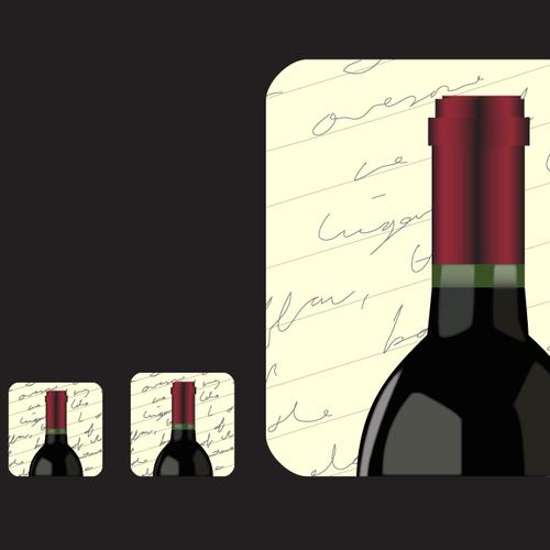 Diseño finalista de serifim