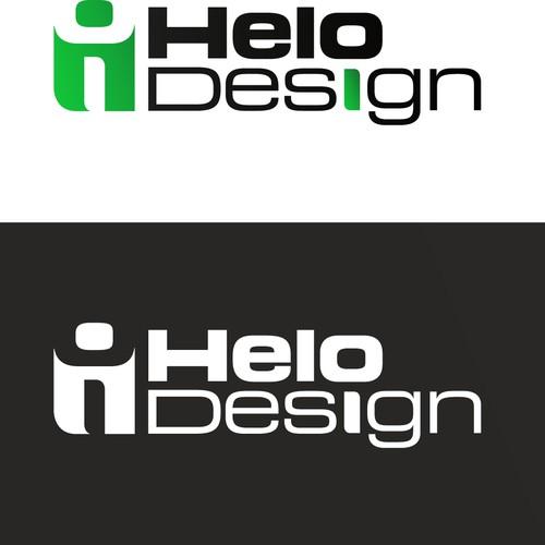 Diseño finalista de Jacob Y.