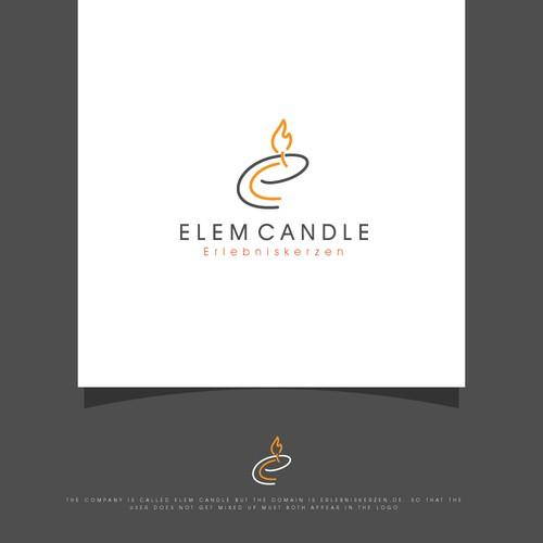 Design finalista por ⭐️ star.desinz ⭐️
